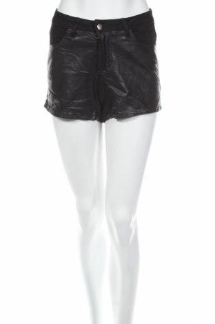 Γυναικείο κοντό παντελόνι Ally