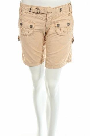 Дамски къс панталон Freeman T. Porter