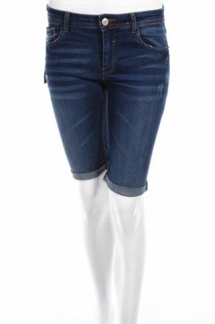 Γυναικείο κοντό παντελόνι Hollister