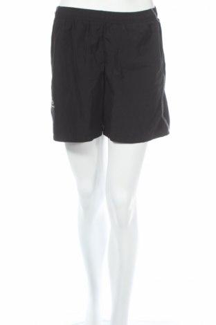 Дамски къс панталон Kalenji