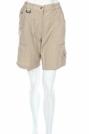 Дамски къс панталон Mc Kinley