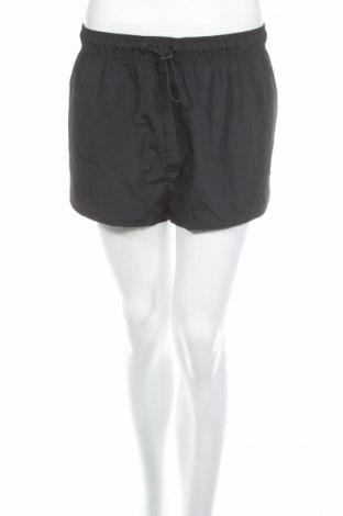 Дамски къс панталон Mtwtfss Weekday