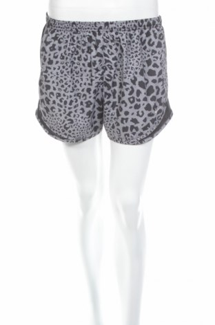 Γυναικείο κοντό παντελόνι Nike