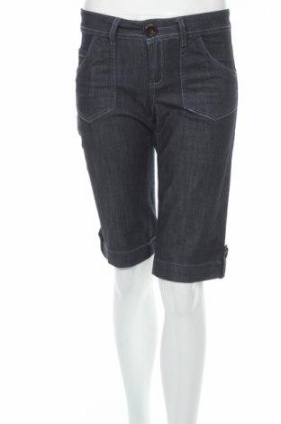 Дамски къс панталон Rw & Co.