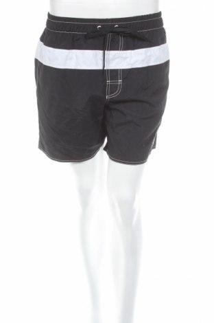Дамски къс панталон Schiesser