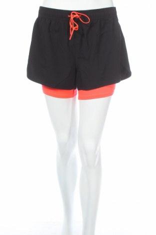 Γυναικείο κοντό παντελόνι Target