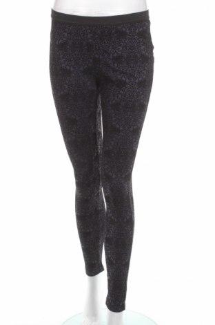 Női leggings Esmara
