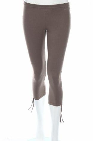 Női leggings Esprit
