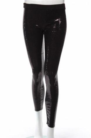 Női leggings Terranova