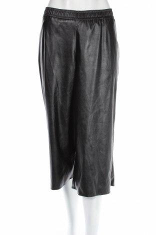 Dámske kožené nohavice  Amy Vermont