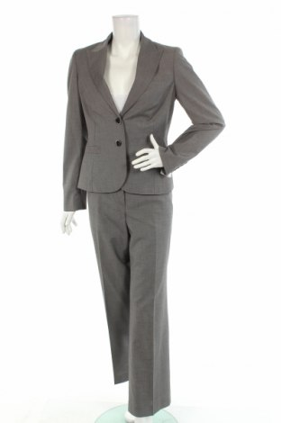 Női öltöny Esprit