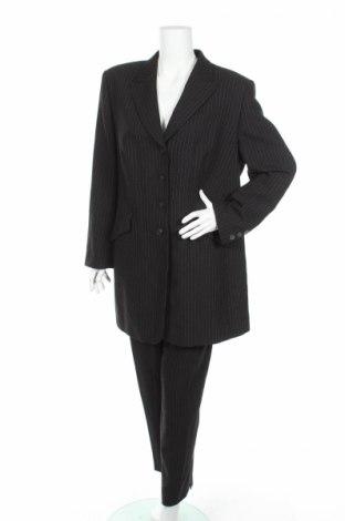 Γυναικείο κοστούμι Gerry Weber