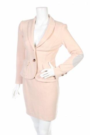 Γυναικείο κοστούμι Marc Cain