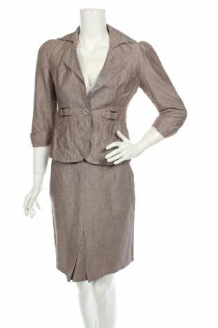 Női öltöny Orsay