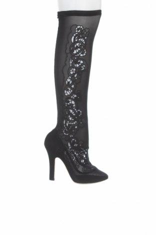 Γυναικείες μπότες Dolce & Gabbana