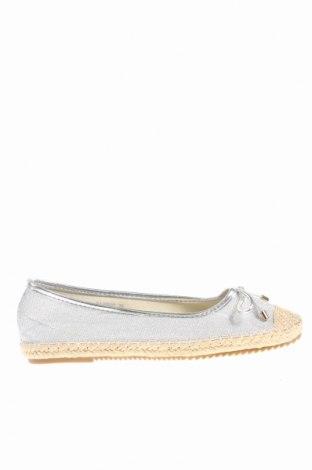 Γυναικεία παπούτσια AnnaLisa J.M.