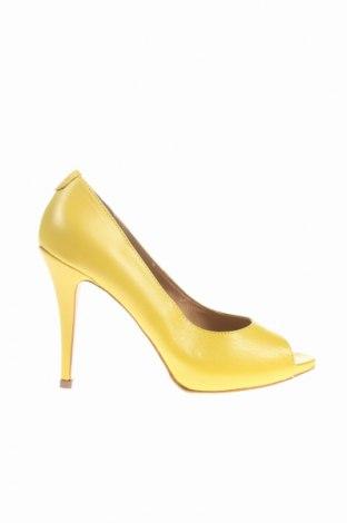 Γυναικεία παπούτσια Cremieux
