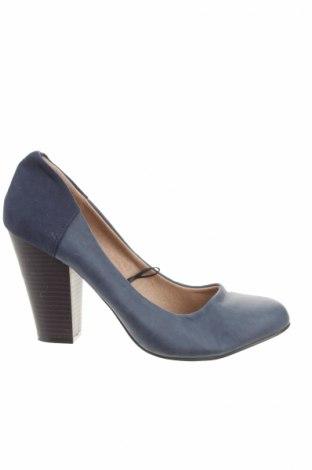 Dámske topánky  Girl Xpress