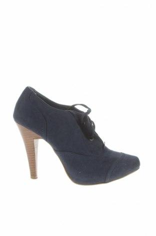 Dámske topánky  Laura Scott