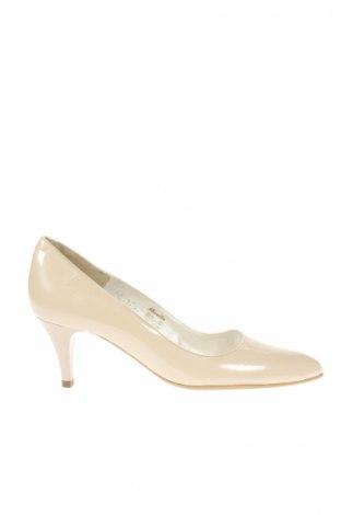 Dámske topánky  Marelbo