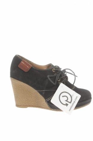 Dámske topánky  Paolo Bocelli