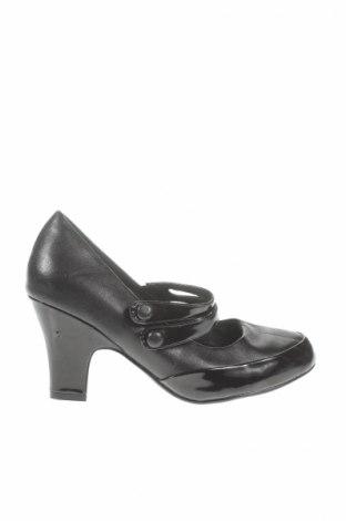 Női cipők Rivers
