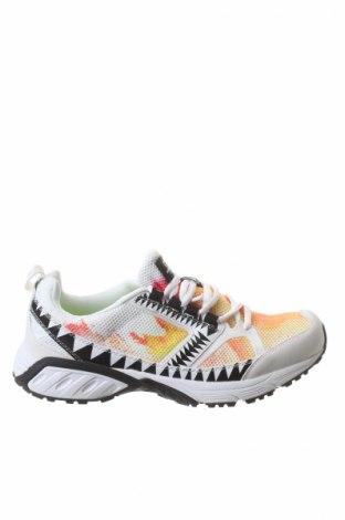 Dámske topánky  Strd By Volta Footwear