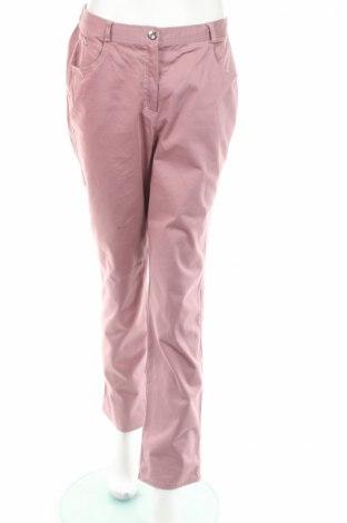 Pantaloni de femei Adelina By Scheiter