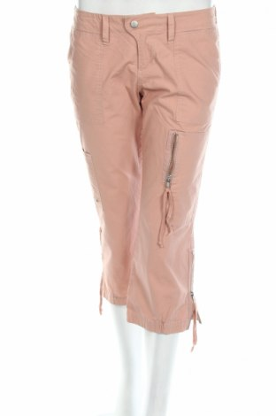 Дамски панталон B