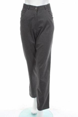 Дамски панталон Basic Life