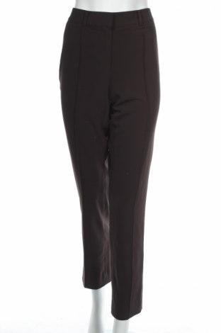 Дамски панталон Carlisle