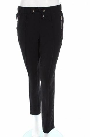 Дамски панталон Atelier GARDEUR