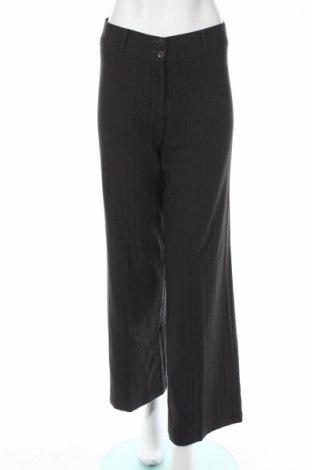 Дамски панталон Lexy, Размер M, Цвят Сив, Цена 7,77лв.