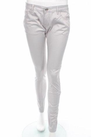 Дамски панталон Miss Anna