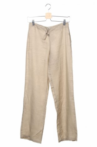 Дамски панталон Now By Stefanel