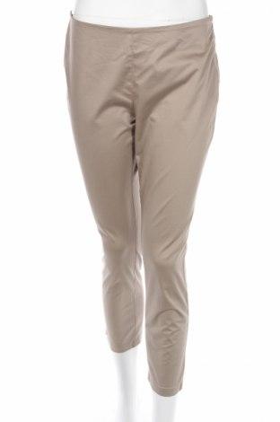 Дамски панталон Peserico