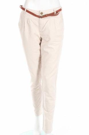Dámske nohavice Promod
