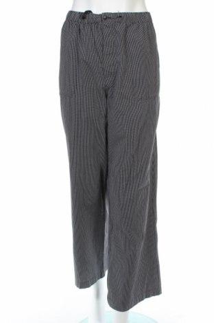 Дамски панталон Schiesser