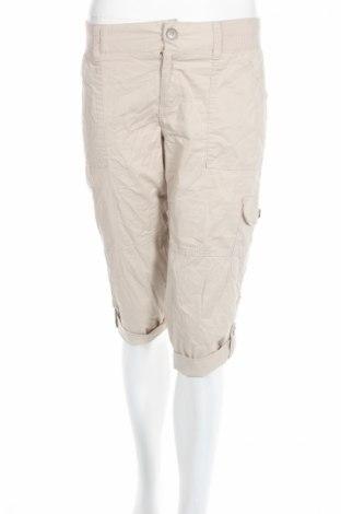 Γυναικείο παντελόνι Sonoma