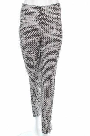 Damskie spodnie Vanilia