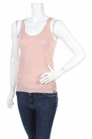 Γυναικείο αμάνικο μπλουζάκι Attrattivo