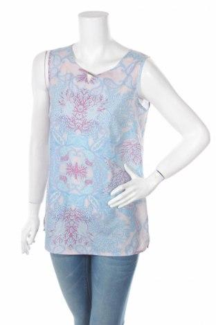 Γυναικείο αμάνικο μπλουζάκι Bodyflirt, Μέγεθος S, Χρώμα Ρόζ , Πολυεστέρας, Τιμή 3,16€