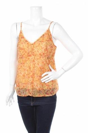 Γυναικείο αμάνικο μπλουζάκι Infinity, Μέγεθος M, Χρώμα Πολύχρωμο, Πολυεστέρας, Τιμή 4,92€
