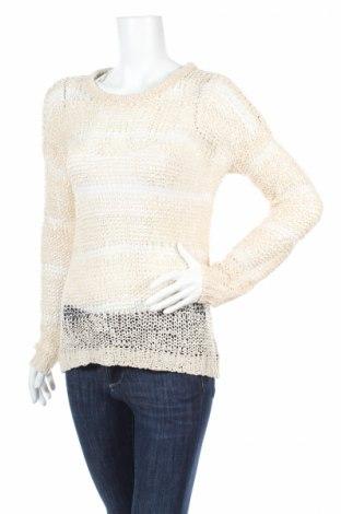 Γυναικείο πουλόβερ Janina, Μέγεθος S, Χρώμα  Μπέζ, Τιμή 12,27€