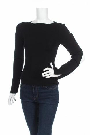 Γυναικείο πουλόβερ Karen Millen