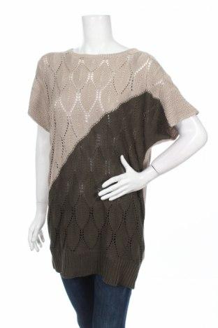 Γυναικείο πουλόβερ Laura Kent
