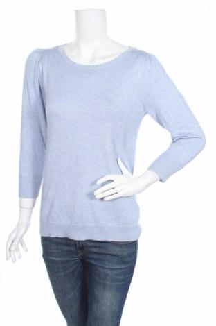 Γυναικείο πουλόβερ M&Co.