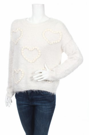 Γυναικείο πουλόβερ New Look
