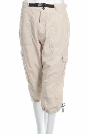 Pantaloni sport de femei Alpine