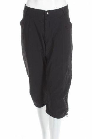 Дамски спортен панталон Carite Sport